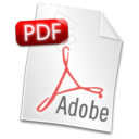 Filetype-PDF-icon