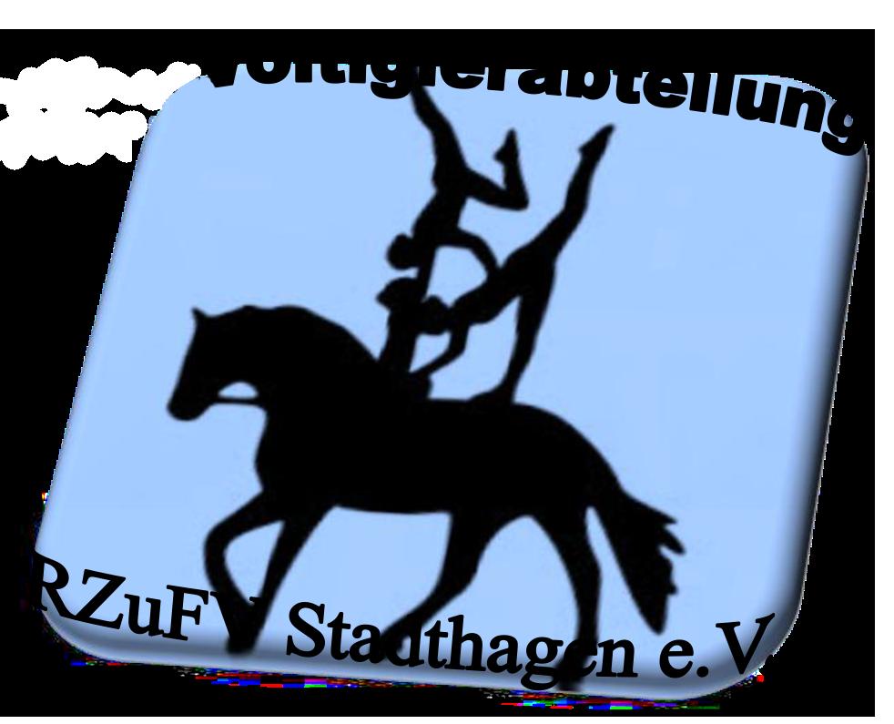Voltigieren_logo
