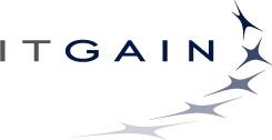 itgain-logo_neu4